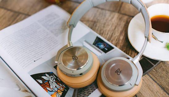 Книжный мир_uz audio-kniga2 Общаться с ребенком. Как?,  Юлия Гиппенрейтер