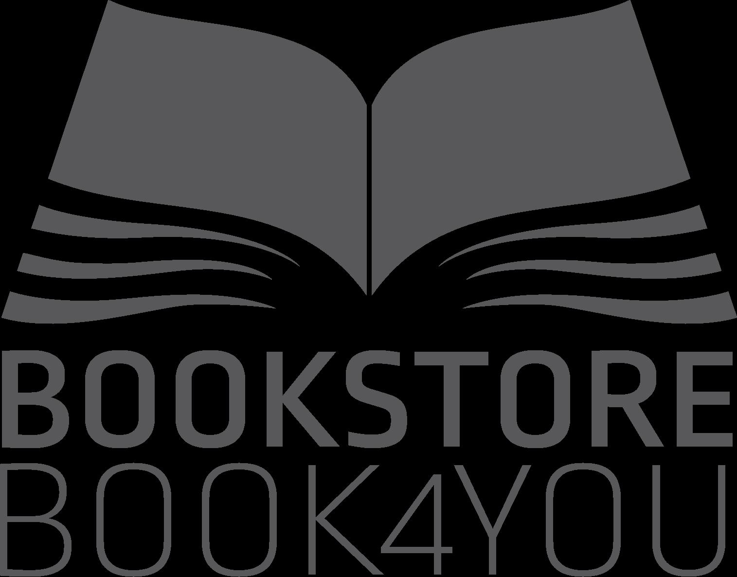 Книжный мир_uz