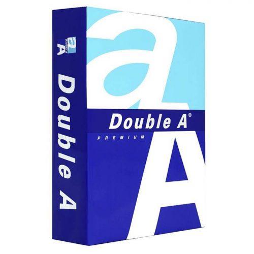 Книжный мир_uz bumaga-a4-double-a-e1578047207478 Бумага для принтера Double A, формат А4