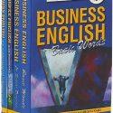 Business English (комплект из 4-х книг),   А. Петроченков