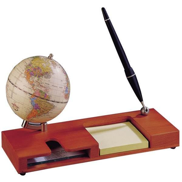 Книжный мир_uz globus-nastolnyj-0911hdu Глобус настольный 0911HDU,  Bestar