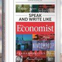 Speak and Write like the Economist / Говори и пиши как… С. Кузнецов