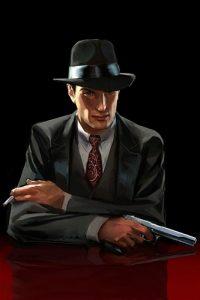 E Детективы