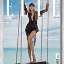 Журнал ELLE Россия №5 (май 2020)