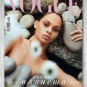 Журнал Vogue Россия №5 (май 2020)